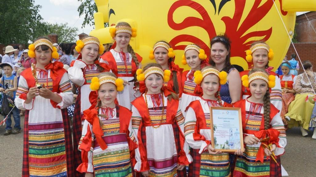 психолог, координатор проекта общее дело шавалиев им провёл в школе 1 села шушнур краснокамского