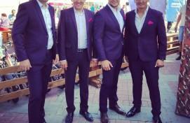 Башҡорт дәүләт филармонияһының ижади коллективтары гастролдәргә йыйына
