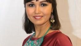 Культурный обозреватель Лейла Аралбаева выдвинута на соискание республиканской премии имени Шагита Худайбердина