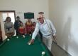 В Стерлитамакском районе открылся первый сельский многофункциональный клуб