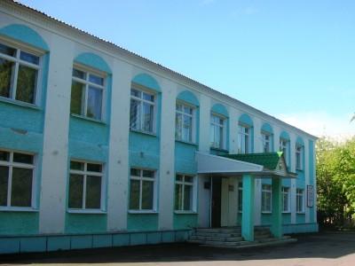 Учалинский историко-краеведческий музей