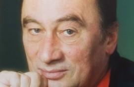 Сегодня исполняется 70 лет со дня рождения народного артиста республики Шамиля Терегулова