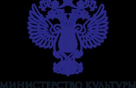 Уфа вошла в масштабный туристический проект «Императорский маршрут»