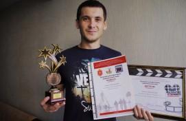 Башкирский фильм «Йәтим» стал лучшей режиссерской работой на кинофестивале в Туле