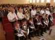 Сегодня в Октябрьском стартовал Республиканский праздник Курая имени Гаты Сулейманова