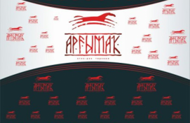 Этно-рок группа «Аргымак» выступит в Международном фестивале современной этнической музыки The Spirit of Astana 2017