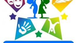 "Children's Republican contest-festival ""Talents of Bashkortostan"" will be held in Ufa"
