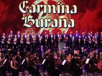 В Уфе прошло закрытие Международного музыкального фестиваля, посвященного 25-летию Национального симфонического оркестра республики