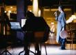 Арт-группа «С другими В» приглашает на звуковое путешествие в мир уральского богатства