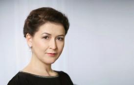 Министр культуры Республики Башкортостан