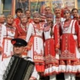 В Уфе пройдет молодежный фестиваль искусств народов Башкортостана