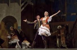 Бангкок рукоплещет коллективу Башкирского театра оперы и балета