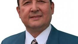 В республике пройдет III конкурс вокалистов  имени Гали Хамзина