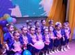 Юные таланты детской академии при Башгосфилармонии им.Х.Ахметова выступили с большим концертом