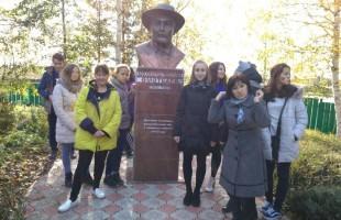 Мероприятия ко дню республики в Национальном литературном музее Республики Башкортостан