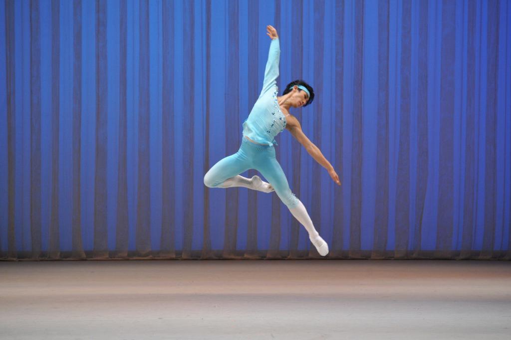 малышка, лишь хореограф в ексд рб место укладки готовый