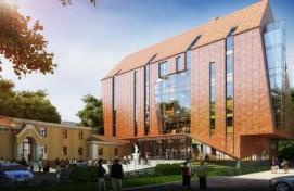 Музей имени Нестерова приглашает на воскресный лекторий