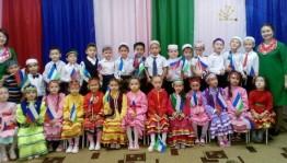 Бөтә донъя башҡорттары ҡоролтайы интернет-конкурс иғлан итә