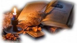 «Тере һүҙ» поэтик һүҙ оҫталығы конкурсына ғаризалар ҡабул ителә
