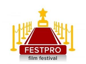 Булат Йосоповтың фильмдары «Festpro» кинофестивалендә еңде