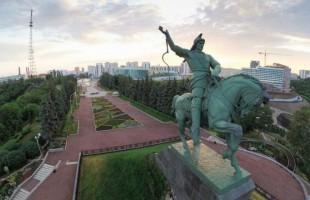 Известны лауреаты премии Республики Башкортостан имени Салавата Юлаева в области литературы, искусства и архитектуры 2018 года