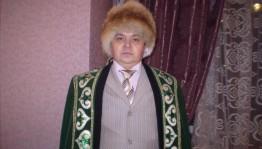 Юбилейный вечер заслуженного артиста РБ Ильшата Сибагатуллина состоится в Илишевском районе