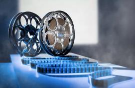 Фонд кино объявляет конкурс по поддержке проектов на стадии девелопмента