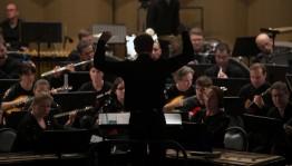 III Всероссийский музыкальный конкурс продолжает прием заявок