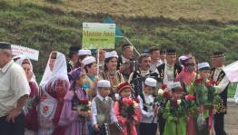 Башҡортостанда «Йырлайыҡ әле» музыка фестиваль-конкурсы үтте