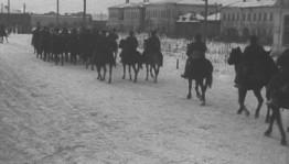 Ко дню победы Киностудия «Башкортостан» представляет новый фильм
