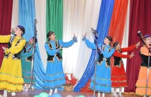 Конкурс «Жемчужины Башкортостана» выявит лучшие сельские многофункциональные клубы республики