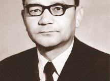 Ахмедьянов Ким