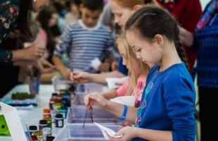Более 5 000 человек стали участниками «Система Fest» в Республике Башкортостан