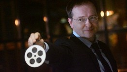 Minister of Culture of the Russian Federation proposed to introduce in schools the course of history of Russian cinema
