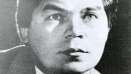 Ко дню рождения заслуженного работника культуры Республики Башкортостан Равиля Батыргареева