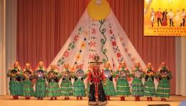 Завершается прием заявок на фестиваль «Кушнаренковские зори»