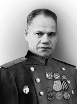 В музеях республики покажут фильм о генерал-майоре Минигали Шаймуратове