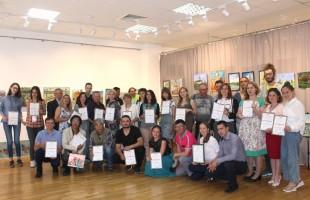 Музеи Башкортостана представили познавательные и развлекательные мероприятия для детей и молодёжи