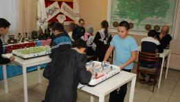 В Благоварском районе открылся сельский дом культуры