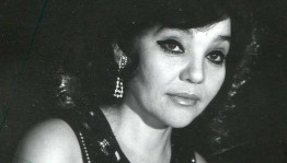 Ушла из жизни народная артистка Башкортостана Гульсум Хабибуллина