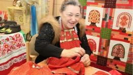 В Башкортостане пройдет II Открытый городской фестиваль-конкурс башкирского национального костюма