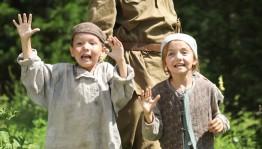 Компания Walt Disney осуществит прокат фильма Александра Галибина «Сестрёнка»