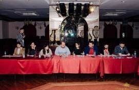 В Москве выбрали 10 башкирских красавиц для участия в конкурсе «Башкирская краса Москвы – 2020»