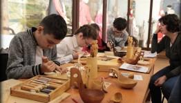 В Башкортостане к акции «Ночь музеев-2019» присоединилось более 100 тысяч человек