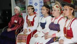 В Уфе состоится фестиваль финно-угорских народов