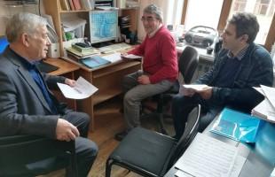 В Уфе подвели итоги XXII Всероссийского конкурса юных композиторов