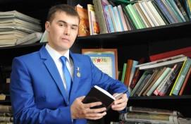 Башҡортостандың «Шоңҡар», «Ағиҙел» журналдарында баш мөхәррирҙәр алмашынды