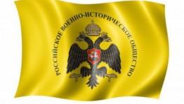 В Башкортостане торжественно откроют бюсты и обелиск Воинской Славы в Архангельском и Кармаскалинском районах