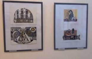 Выставочный зал «Ижад» готов удивить уфимцев  новым межрегиональным арт-проектом