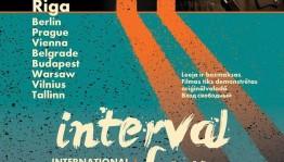 Фильм киностудии «Башкортостан» «Три письма» отправился на Европейские гастроли в рамках  III молодёжного кинофестиваля короткого метра «Перерыв на войну»